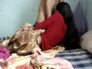 VILLAGE GIRL BANGLA SEX VIDEO