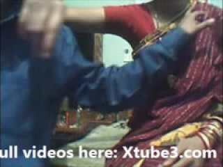 INDIAN aunty sex video by uncle awesome