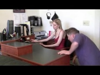 Troubleshooting Repairman foot smother