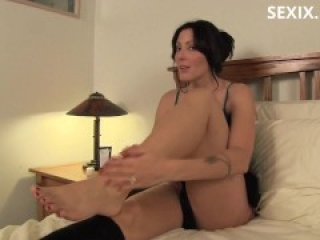 sexix.net - 19467-stepmomfun zoey holloway road trip with stepmom 1080p wmv