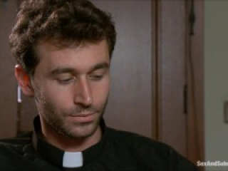 "CinnamonWind's edit of ""The Incident"" - James Deen and the bad, bad nuns"