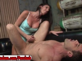 Pornstars fuck a guy with Strapons Compilation PEGGING FEMDOM