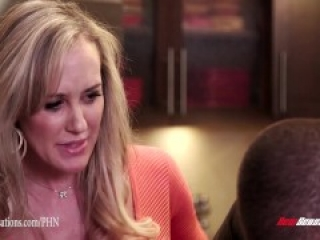 Brandi Love I Love My Mom's Big Tits