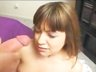 facial compilation with ropes of cum