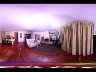 [HOLIVR 360VR] Time Stopper, Uncensored XXX_WWW.HOLIVR.COM