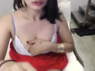 Indian live sex video