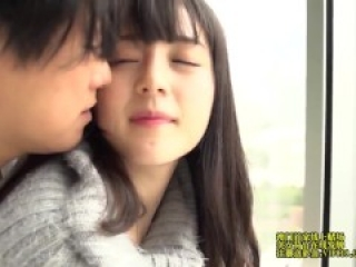 Make love with baby Emiri Suzuhara - New actor