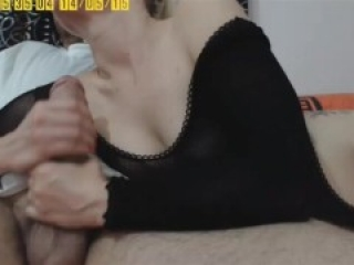 WebcamGladiator36 Riding Thick Cock