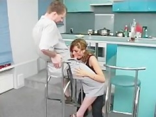 drunk russian girl fucked in ass