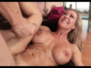 The Ultimate Best Of Brazzers Compilation (90+ Girls)