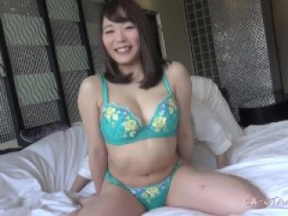 korea sex 32