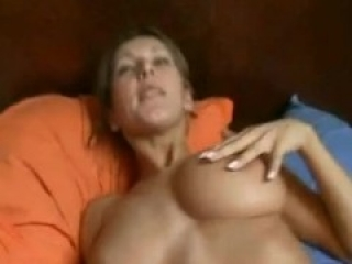 Wake Up Sex Homemade Video
